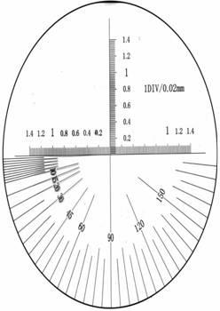 调光电路真值表